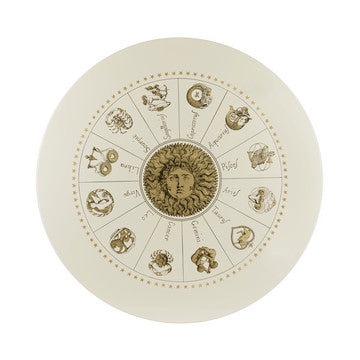 Fornasetti Side Table