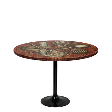 Fornasetti Table