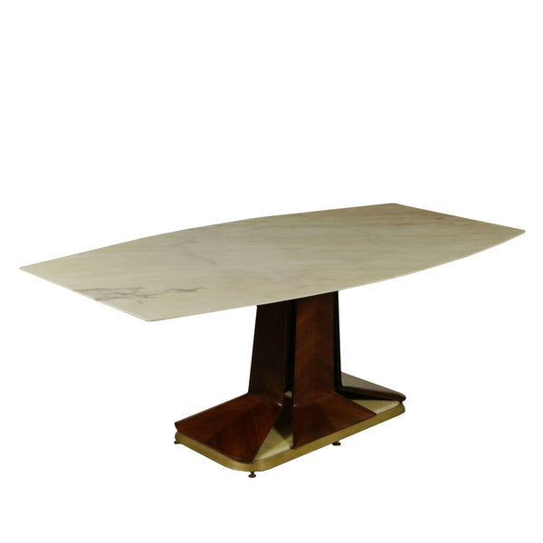 Vittorio Dassi Table