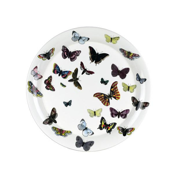 Fornasetti - Butterfly tray