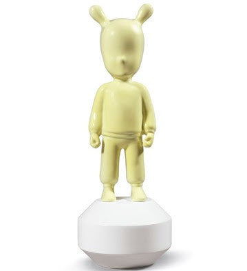 Lladro - 'The Guest' small