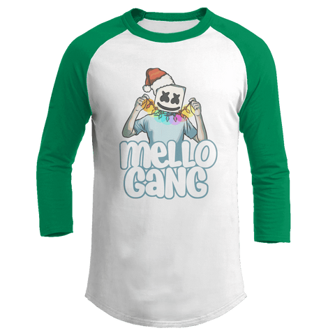 Mello Gang