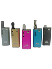 Ario Vape Contour2 Oil Cart Battery