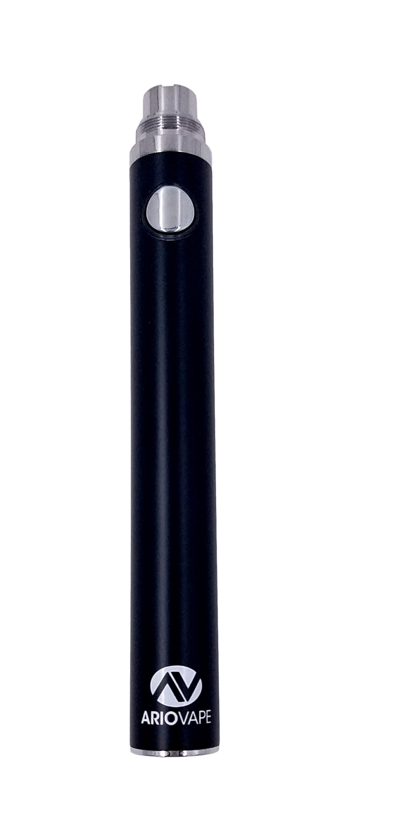 Enduro 1100 mAh Vape Pen (Cartridge Battery)