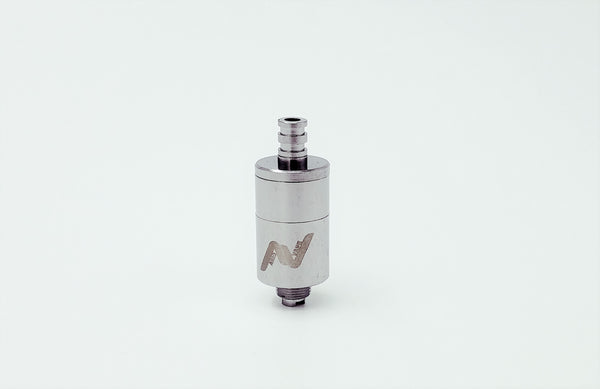 Ceramic Coil - replacement atomizer for Evolution