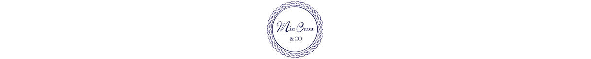 Miz Casa and Co