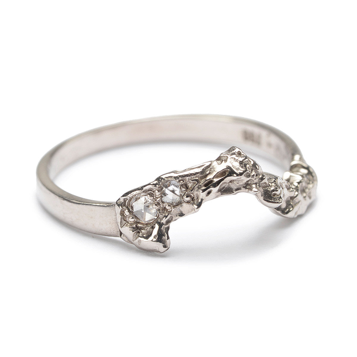 pricescope rings s julia blog whats what your style carey engagement mariah ring celebrity