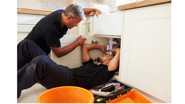 Why Do Plumbers Charge So Darn Much?-2