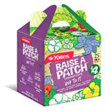 Yates Raise A Patch - Hop To It 25 Pack