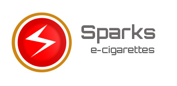 Sparks Vaping Distro