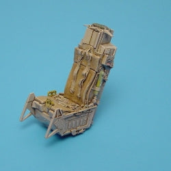 1/32 ACESII EJECTION SEATS (A TYPE) F-16