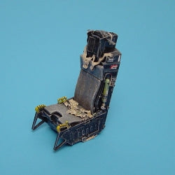 1/32 AIRES  ACES II EJECTION SEAT TYPE B (FOR F15, A-10,ETC)