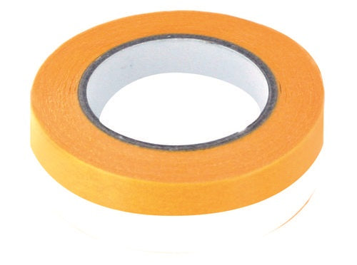 VALLEJO 10MM X 18M MASKING TAPE TWIN PACK  T07006