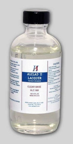 ALCLAD 303 CLEAR BASE ALC-303