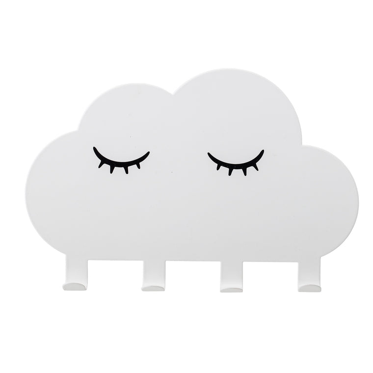 CLOUD COAT RACK