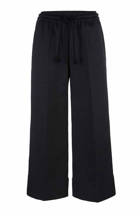 Juliette Pants BLACK