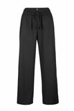 JULLIETTE  Black Costume Pants