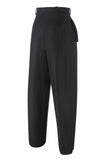 Jull pants black LAST PIECE