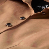 LOWIE Jacket Sand LAST PIECE in stock