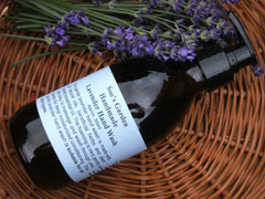 Lavender Hand Wash 300ml