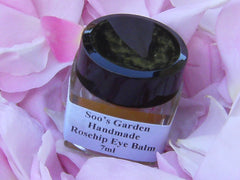 Rosehip eye balm 7ml