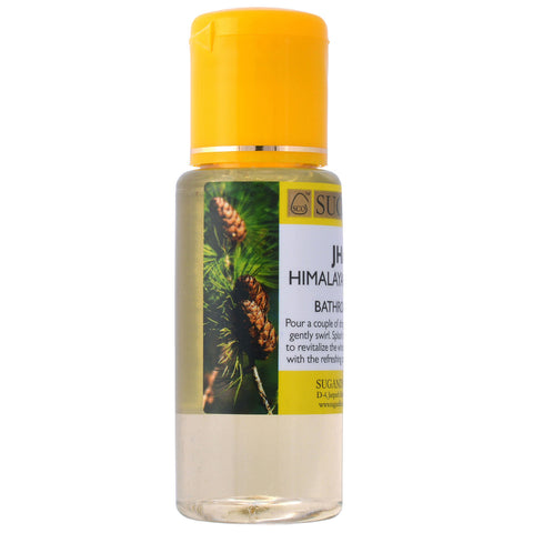 Jharna Himalayan Pinewood (50 ml)