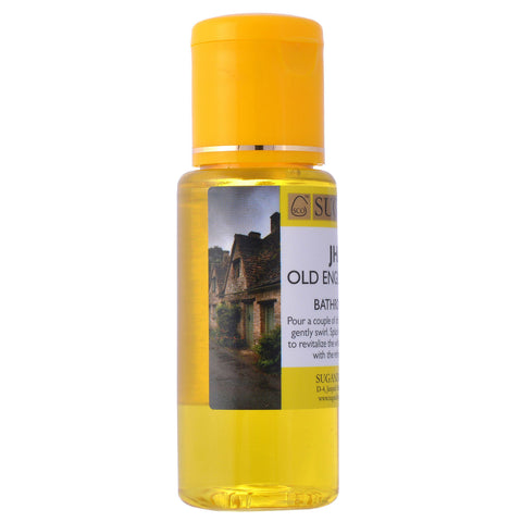 Jharna Old English Cologne (50 ml)
