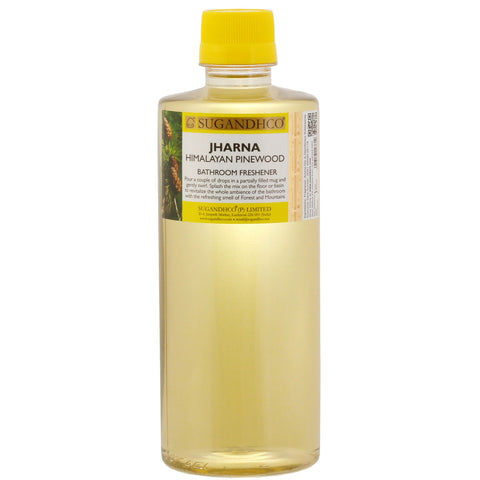 Jharna Himalayan Pinewood (500 ml)