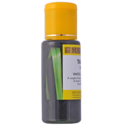 Taazgi Khus (50ml)