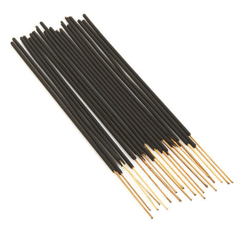"Citronella Garden Incense Sticks High Impact (16"") - 1 kg"