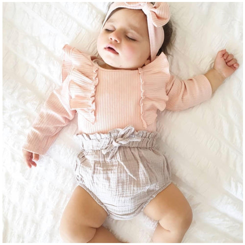 3fcebdaf82d1 Baby Clothing and Kids Clothing Store | Love From Iylah | Shop ...