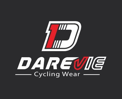 New Items !!! DAREVIE Cycling Wear available at our Store
