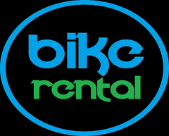 Bike Rental - Performance Road Bike and Mountain Bike Rental