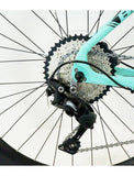 Bianchi Grizzly 29.3 - Foresttrek Cycle Centre Cycling Bicycle