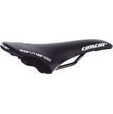 Selle San Marco Concor Saddle - Black