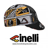 CINELLI  ALLEY MOUSE CAP - Foresttrek Cycle Centre Cycling Bicycle