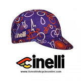 CINELLI  BFF MILANO 2016 CAP - Foresttrek Cycle Centre Cycling Bicycle