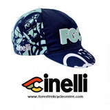 CINELLI  FIXED GEAR CRIT CAP