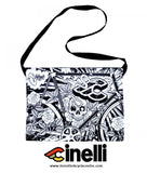 CINELLI MIKE GIANT MUSETTE - Foresttrek Cycle Centre Cycling Bicycle