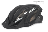 PROWELL F-4000 Hurricane Helmet - Foresttrek Cycle Centre Cycling Bicycle
