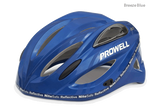 PROWELL R-66 Goshawk Helmet - Foresttrek Cycle Centre Cycling Bicycle