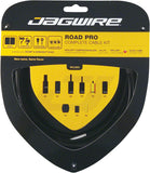 Jagwire Kit Cable Brake/Derailleur Road Pro SRAM®/Shimano® Road -RCK000 - Foresttrek Cycle Centre Cycling Bicycle