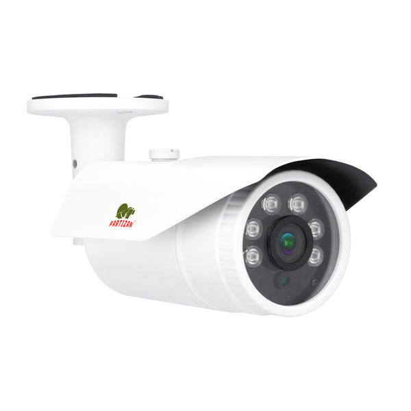 2.0MP AHD camera<br>COD-454HM 3.3 FullHD