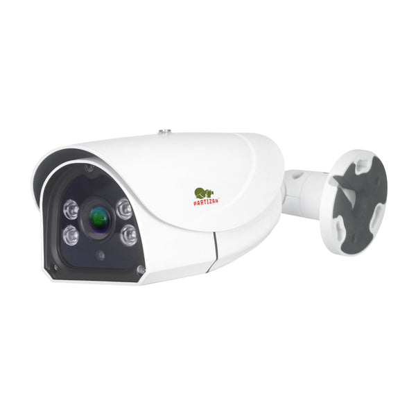 2.0MP IP Varifocal camera<br>IPO-VF2RP POE 2.2