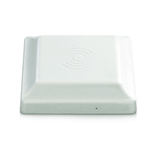 Reader PAR-R5 LR White<br>(RFID UHF tags, up to 6m)