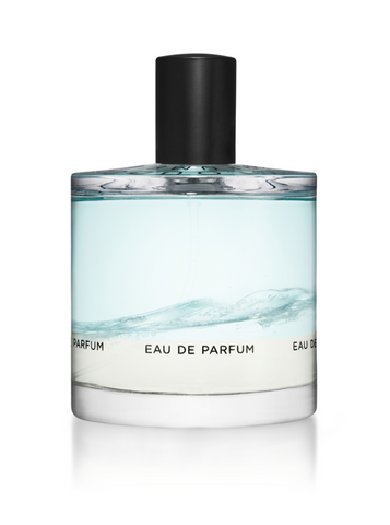 CLOUD COLLECTION No.2 fra Zarko EAU DE PERFUME, 100 ML
