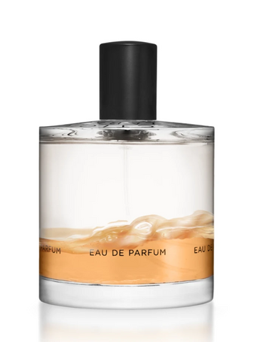 CLOUD COLLECTION No.1  - Zarko EAU DE PERFUME, 100 ML