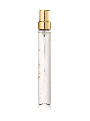 MOLéCULE No.8 PURSE SPRAY , EAU DE PERFUME, 10 ML