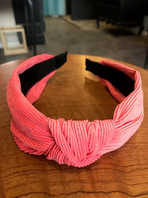 The Love Knot Cord fra Zuzanna G