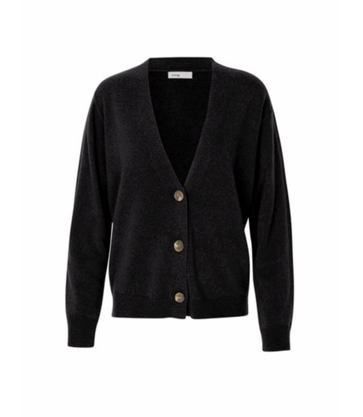 Digg ull cardigan , FUNDA fra Levete Room